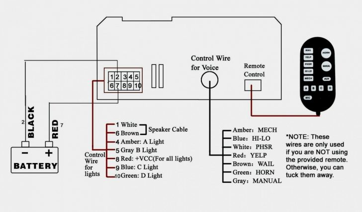 Excellent Speaker Selector Switch Wiring Diagram Wirings Diagram Wiring Cloud Cosmuggs Outletorg