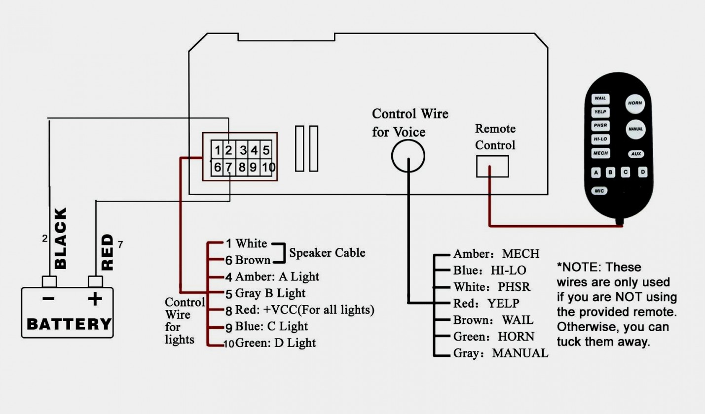 Latest Speaker Selector Switch Wiring Diagram 0 With Philteg In - Speaker Selector Switch Wiring Diagram