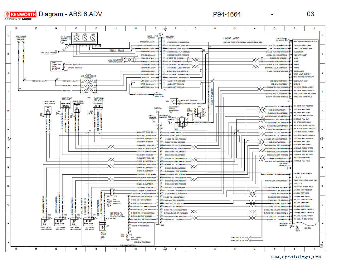 Latest Wiring Diagrams Pdf Diagram Basic House Electrical System - Electrical Wiring Diagram Pdf