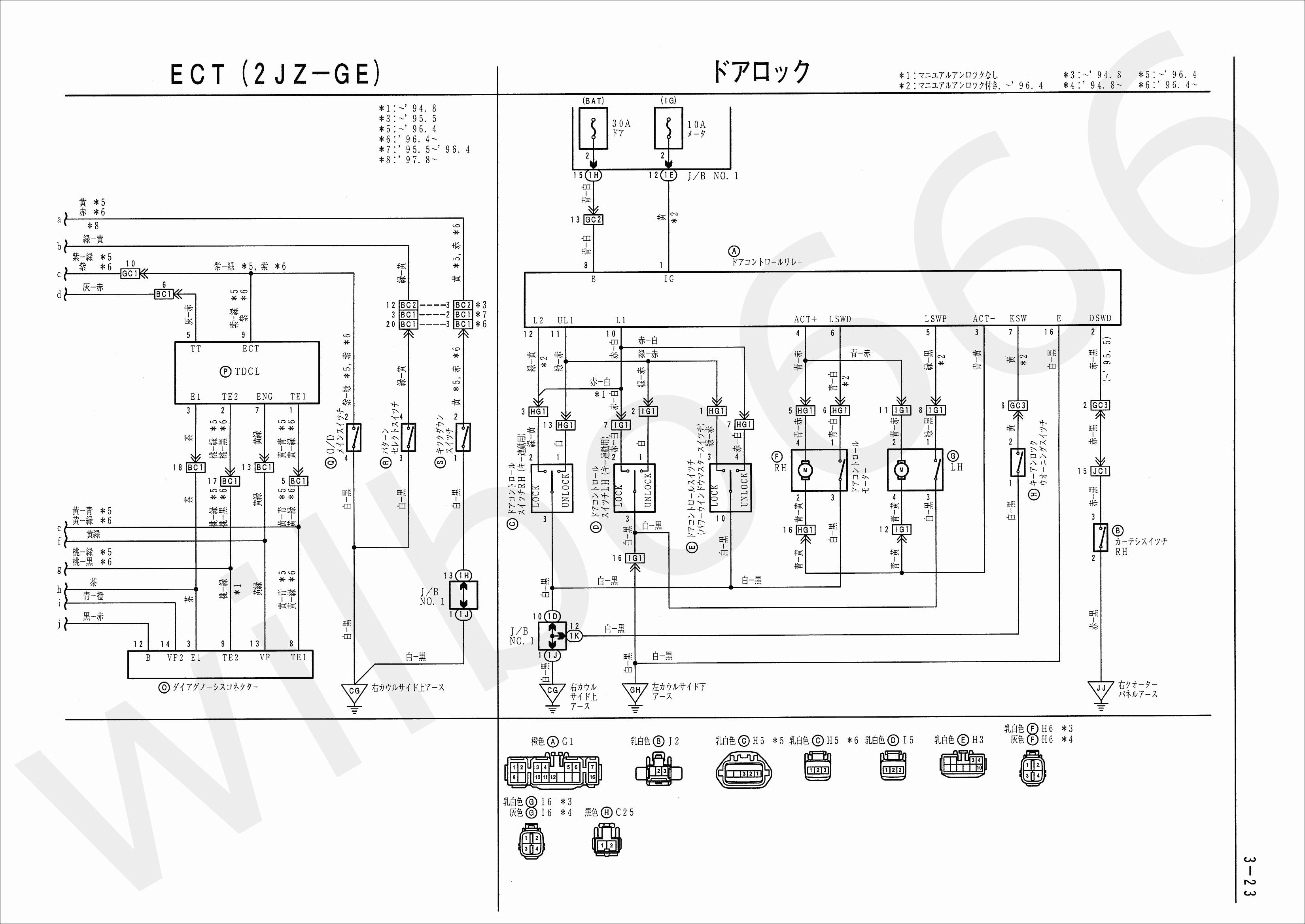 Lawn Mower Ignition Switch Wiring Diagram Inspirational Wiring - Lawn Mower Ignition Switch Wiring Diagram