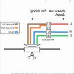 Led Christmas Lights Wiring Diagram | Wiring Diagram   Christmas Light Wiring Diagram 3 Wire