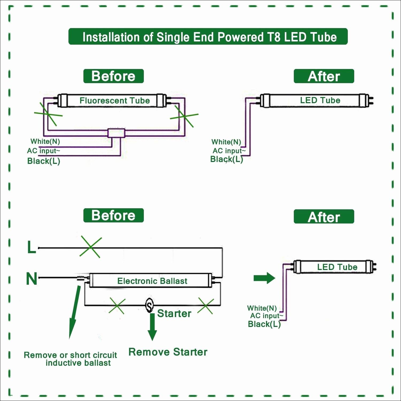 cruise control aftermarket per 156 19 jtd 140 cv non predispostaled fluorescent replacement wiring diagram 1 20 nuerasolar co \\u20222 lamp t8 ballast wiring diagram
