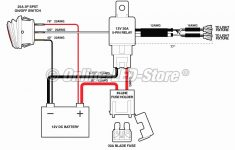Led Jeep Light Switch Wiring Diagram   Data Wiring Diagram Schematic   Led Light Wiring Diagram