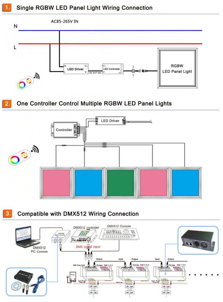 Terrific Ceiling Lamp Wiring Diagram Wirings Diagram Wiring 101 Tzicihahutechinfo