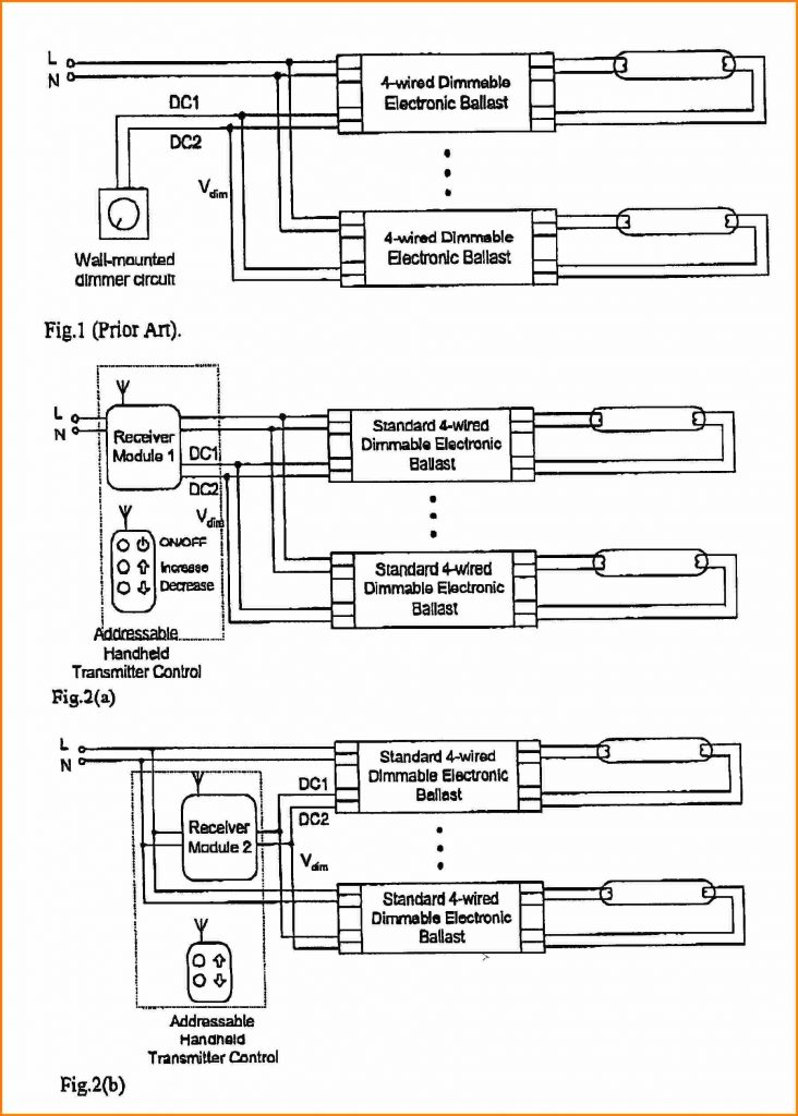 led t8 replacement wiring diagram free download   wiring diagram led  fluorescent tube replacement wiring diagram