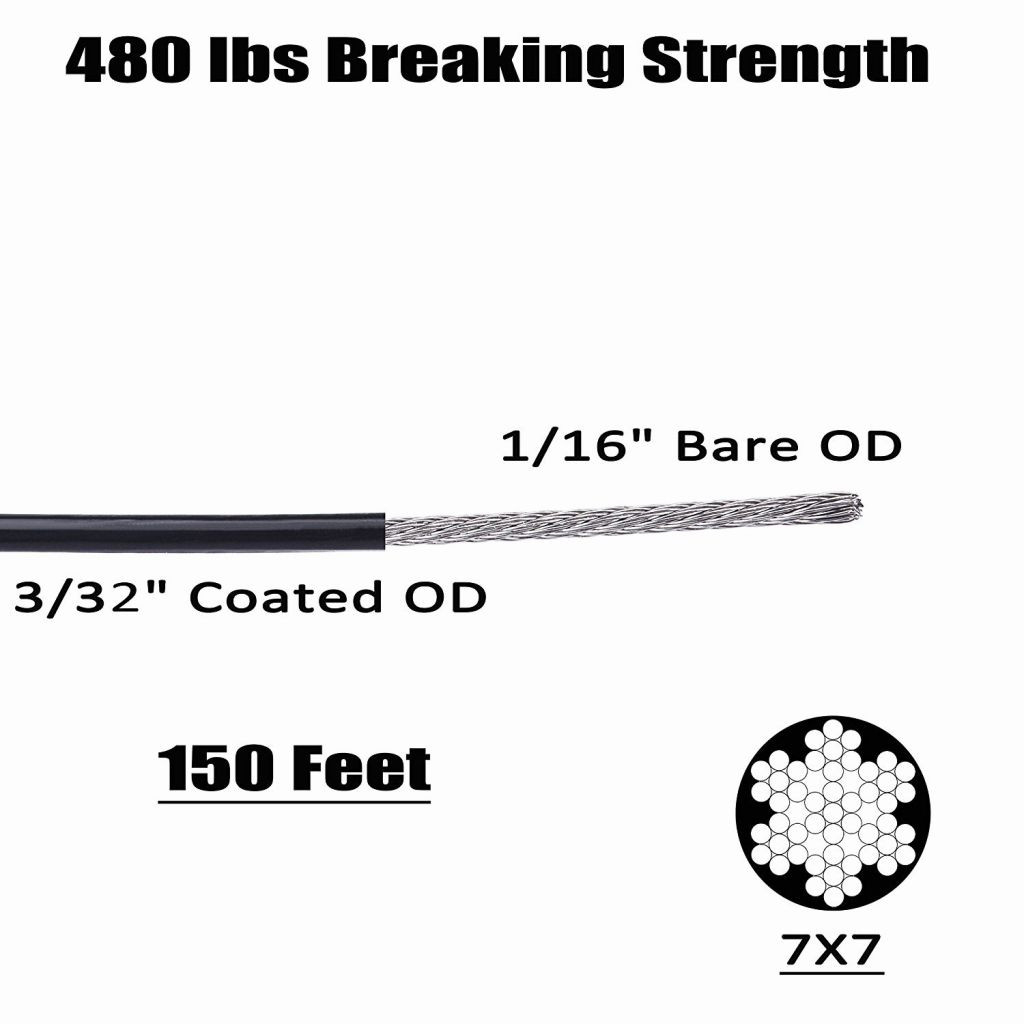 Led Tailgate Light Bar Wiring Diagram | Best Wiring Library - Led Tailgate Light Bar Wiring Diagram
