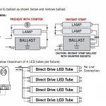 Led Tube 110 Wiring Diagram | Wiring Diagram   Wiring Diagram For Led Tube Lights