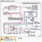 Led Tube Light Wiring Diagram Free Downloads Wiring Diagram A Small   Wiring Diagram For Led Tube Lights