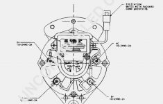 Leece Neville Alternator Wiring Diagram Prestolite | Wiring Diagram   Leece Neville Alternator Wiring Diagram