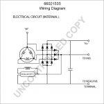Leece Neville Alternator Wiring Diagram Prestolite | Wiring Diagram – Leece Neville Alternators Wiring Diagram