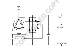 Leece Neville Alternator Wiring Diagram Prestolite | Wiring Diagram – Leece Neville Alternators Wiring Diagram