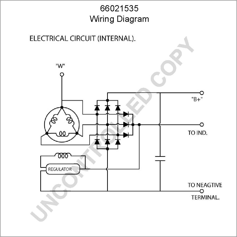 Leece Neville Alternator Wiring Diagram Prestolite | Wiring Diagram - Leece Neville Alternators Wiring Diagram