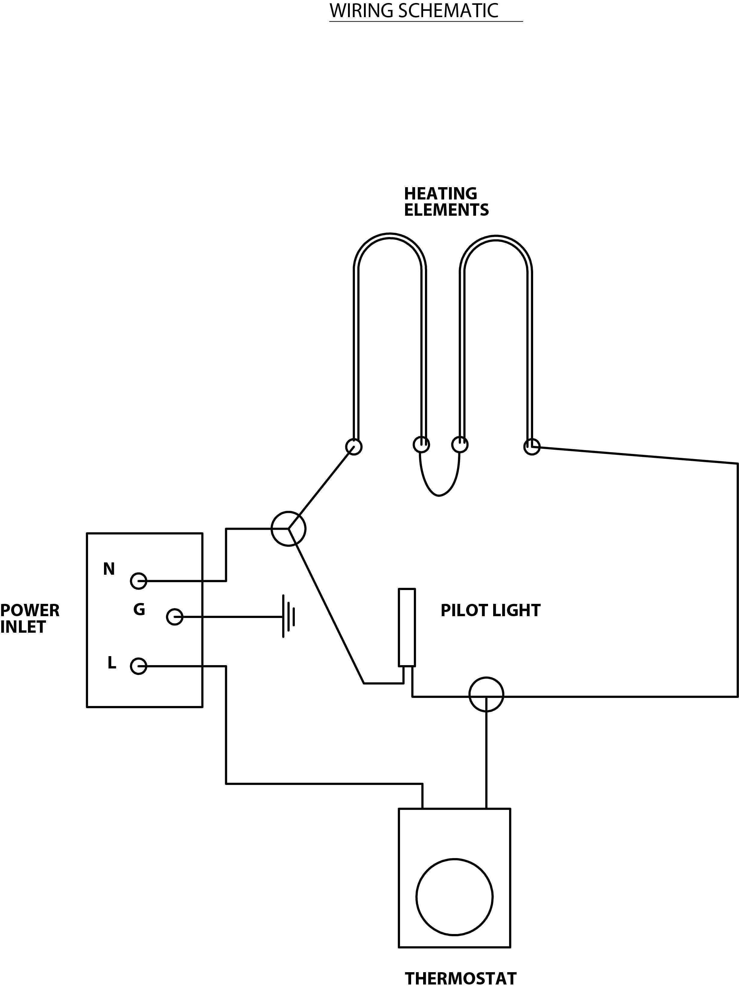 Leeson 3 Phase Motor Wiring Diagram Terminals P | Wiring Diagram - Leeson Motor Wiring Diagram