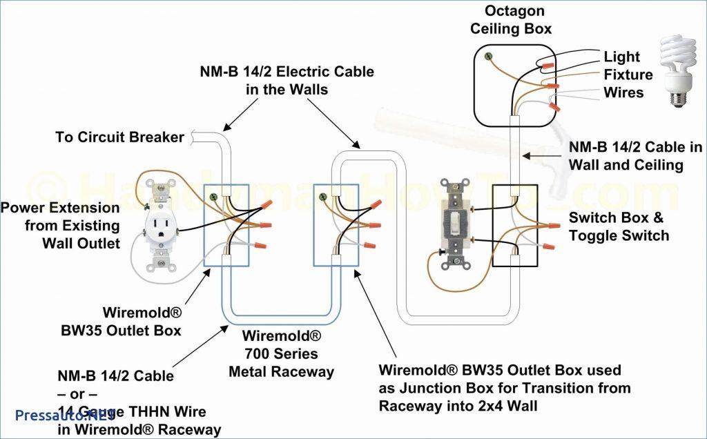 leviton 3 way switch wiring diagram wirings diagram Single Pole Switch Wiring Diagram leviton 5641 double switch wiring diagram fan light wiring diagram leviton 3 way switch wiring