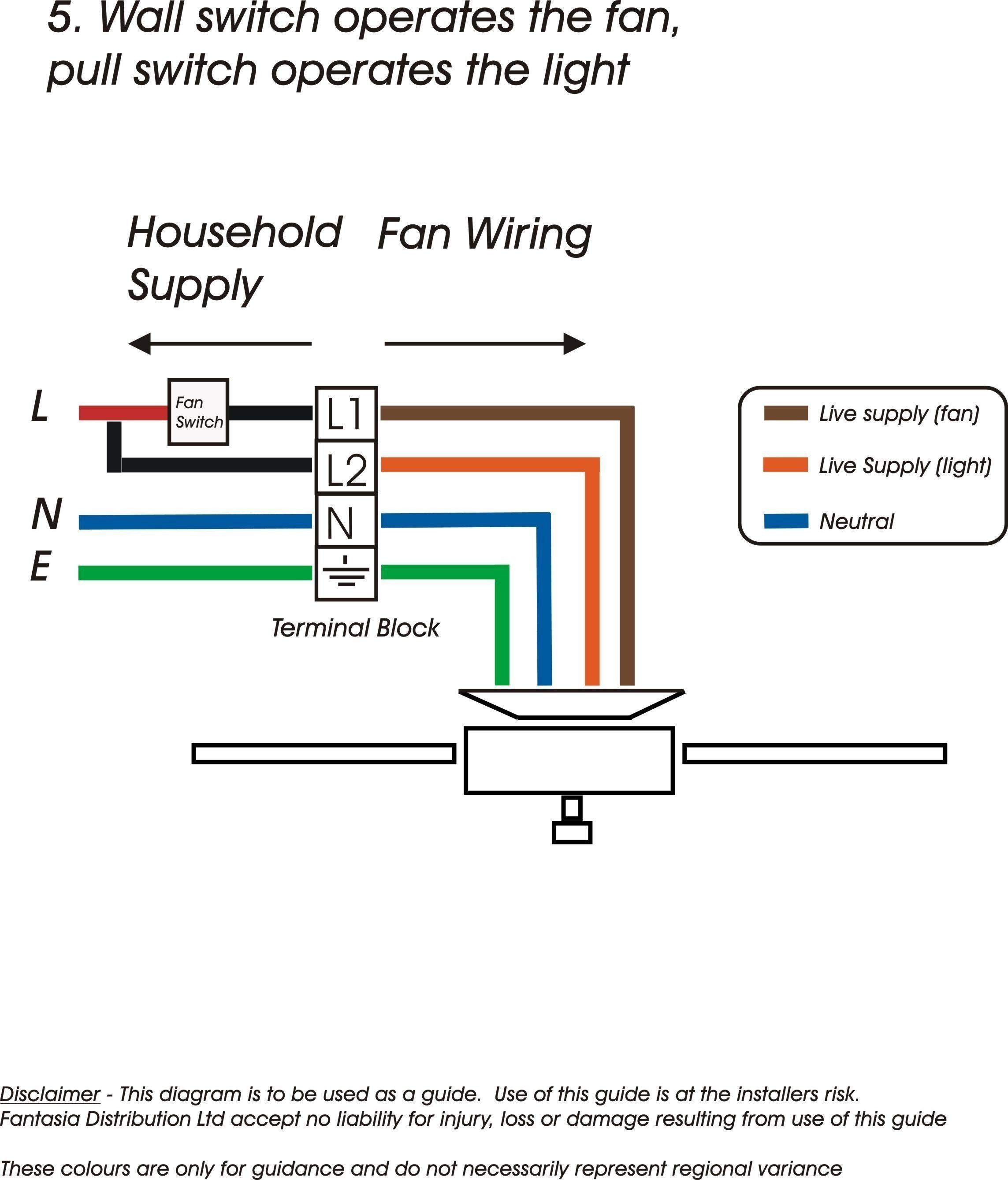 Leviton Decora 3 Way Switch Wiring Diagram 5603 Book Of How To Wire - Leviton Decora 3 Way Switch Wiring Diagram 5603