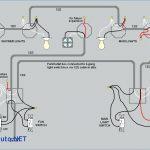 Leviton Decora 3 Way Switch Wiring Diagram 5603 | Wiring Library   Leviton Decora 3 Way Switch Wiring Diagram 5603