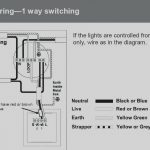 leviton double 3 way switch wiring diagram | wiring library leviton  decora 3 way switch wiring