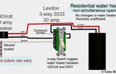 Leviton Double Switch Wiring Diagram | Manual E Books   Leviton Double Switch Wiring Diagram