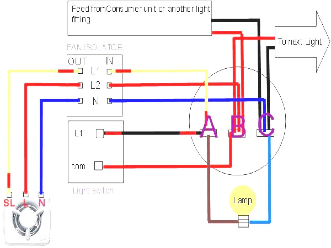 Leviton Double Switch Wiring Diagram | Wiring Library - Leviton Double Pole Switch Wiring Diagram