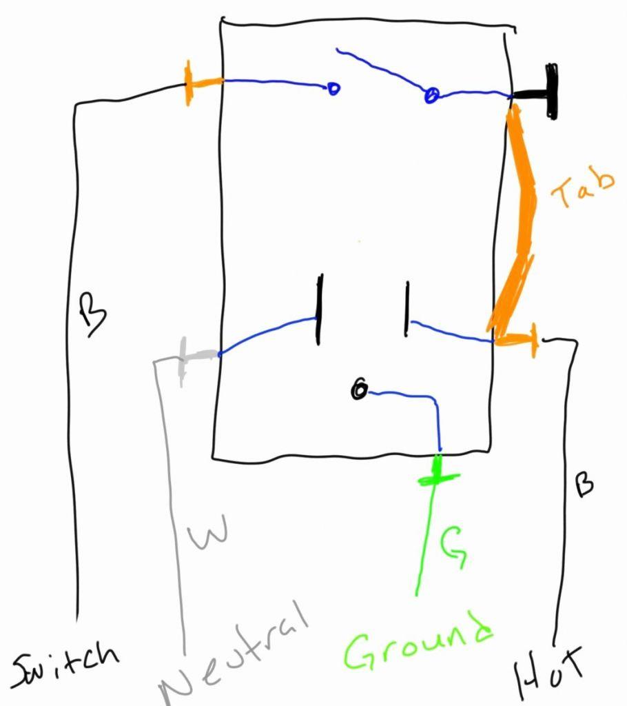 Pleasing Tr Leviton Wiring Diagram Wiring Diagram Wiring Cloud Hisonuggs Outletorg