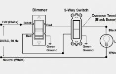 Leviton T5225 Wiring Diagram - 18.17.tramitesyconsultas.co • on leviton electrical switch wiring, leviton combination two switches, leviton gfci outlet, leviton combination t5225, combination double switch diagram, leviton 3-way switch installation, leviton dimmer switch installation, outlet wiring diagram, leviton double switch wiring, leviton 5603 installation diagram, gfci breaker wiring diagram, leviton wiring devices, leviton 6842 toggle dimmer, leviton 4 way switch diagram, leviton 3-way switch back, leviton gfci wiring-diagram, leviton dimmer switch wiring, leviton 4-way switch wiring, 2 pole light switch diagram, leviton switches installation diagram,