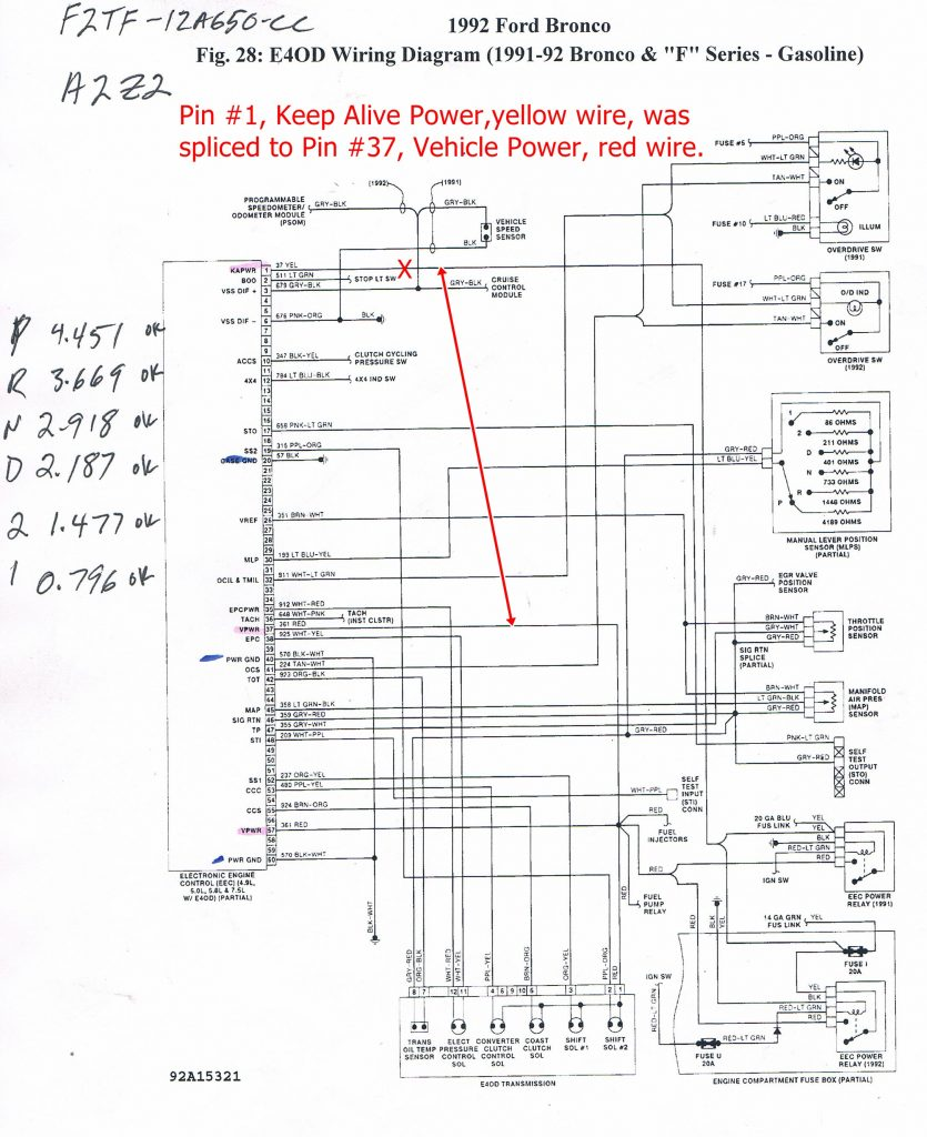 Lexus Rx300 Radio Wiring Diagram | Wiring Library   Harley Davidson Headlight Wiring Diagram