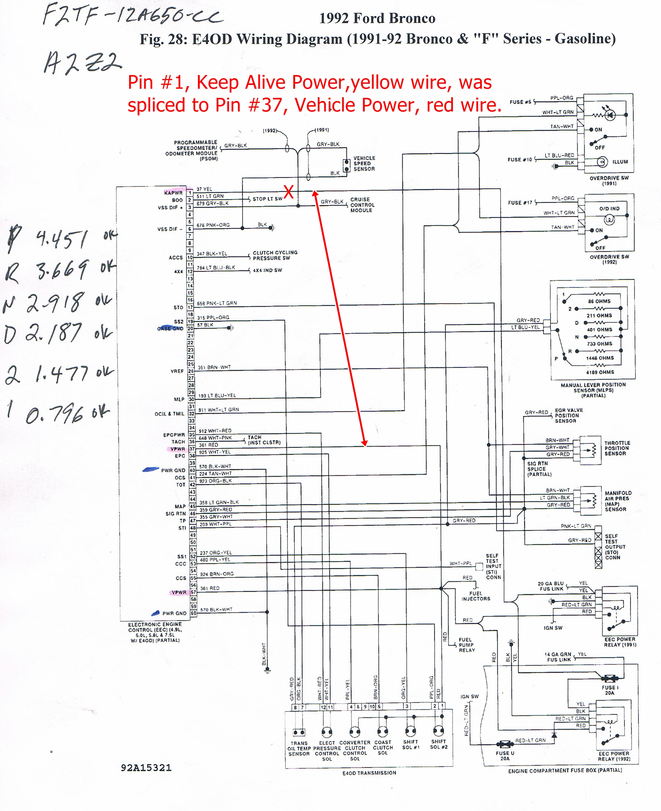 Lexus Rx300 Radio Wiring Diagram | Wiring Library - Harley Davidson Headlight Wiring Diagram