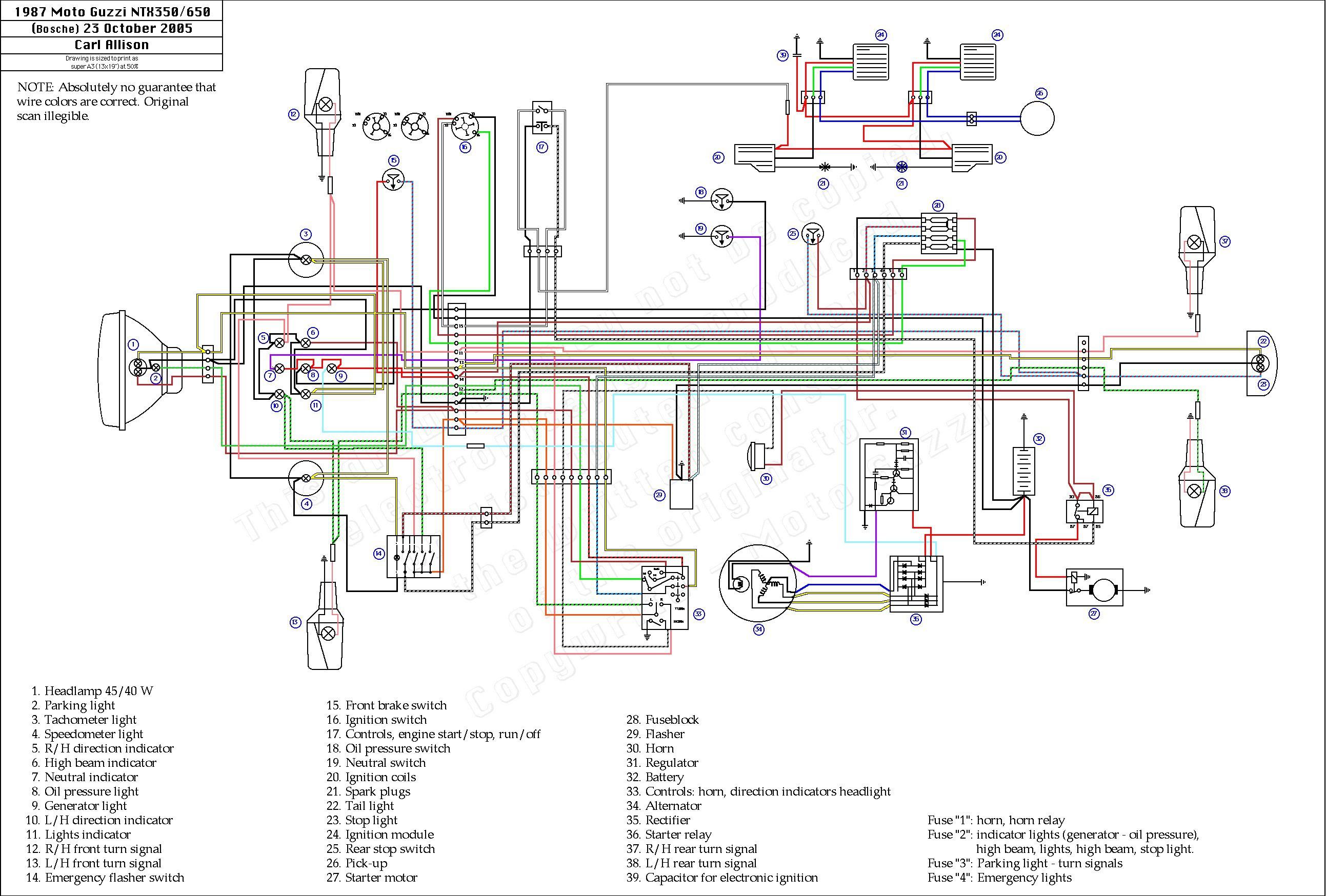 Lifan 200Cc Wiring Diagram | Wiring Diagram - Chinese Atv Wiring Diagram