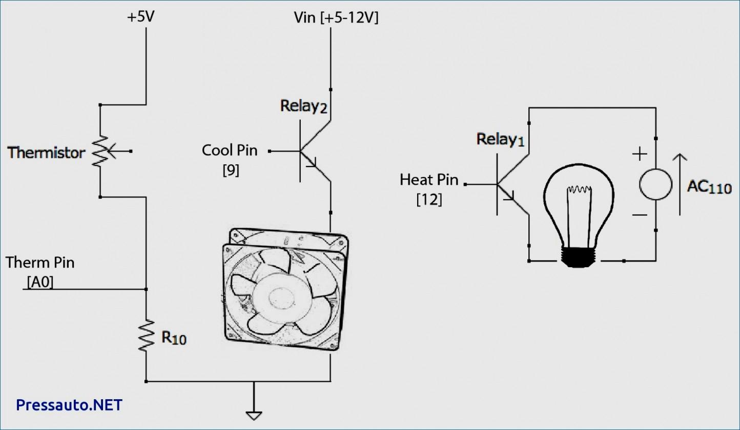 Light Bulb Wire Diagram - Data Wiring Diagram Today - Light Socket Wiring Diagram