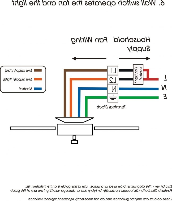Switch Outlet Wiring Diagram