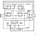 Lighting Contactors Wiring Diagrams | Wiring Diagram   Square D 8903 Lighting Contactor Wiring Diagram