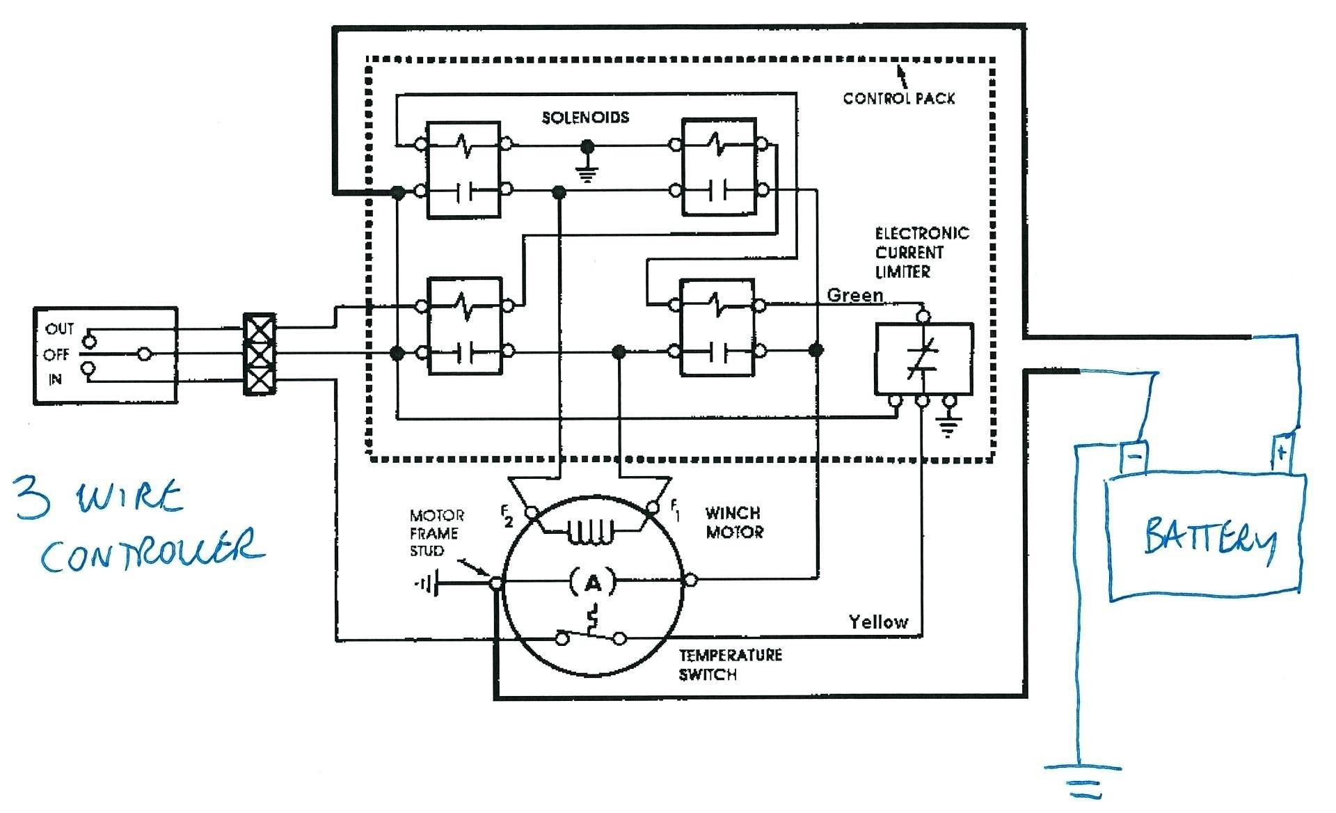 Lighting Contactors Wiring Diagrams | Wiring Diagram - Square D 8903 Lighting Contactor Wiring Diagram