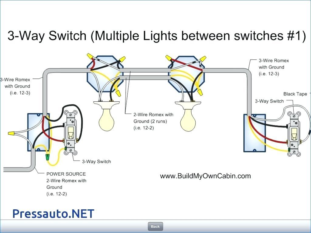 Lighting Schematic - Democraciaejustica - 3 Way Lamp Switch Wiring Diagram