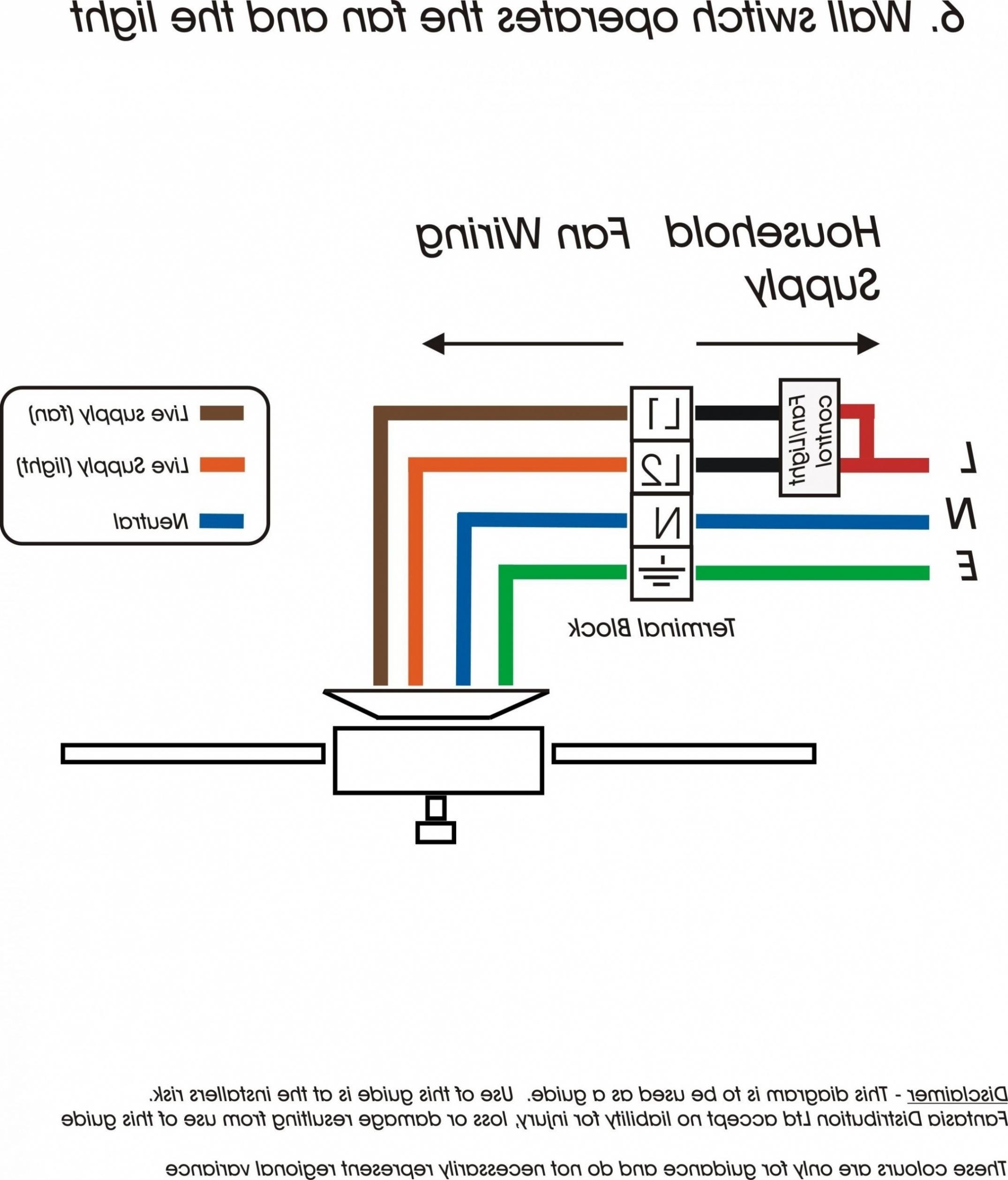 lighting wiring diagram pdf | wiring diagram – 4 way switch wiring diagram  pdf