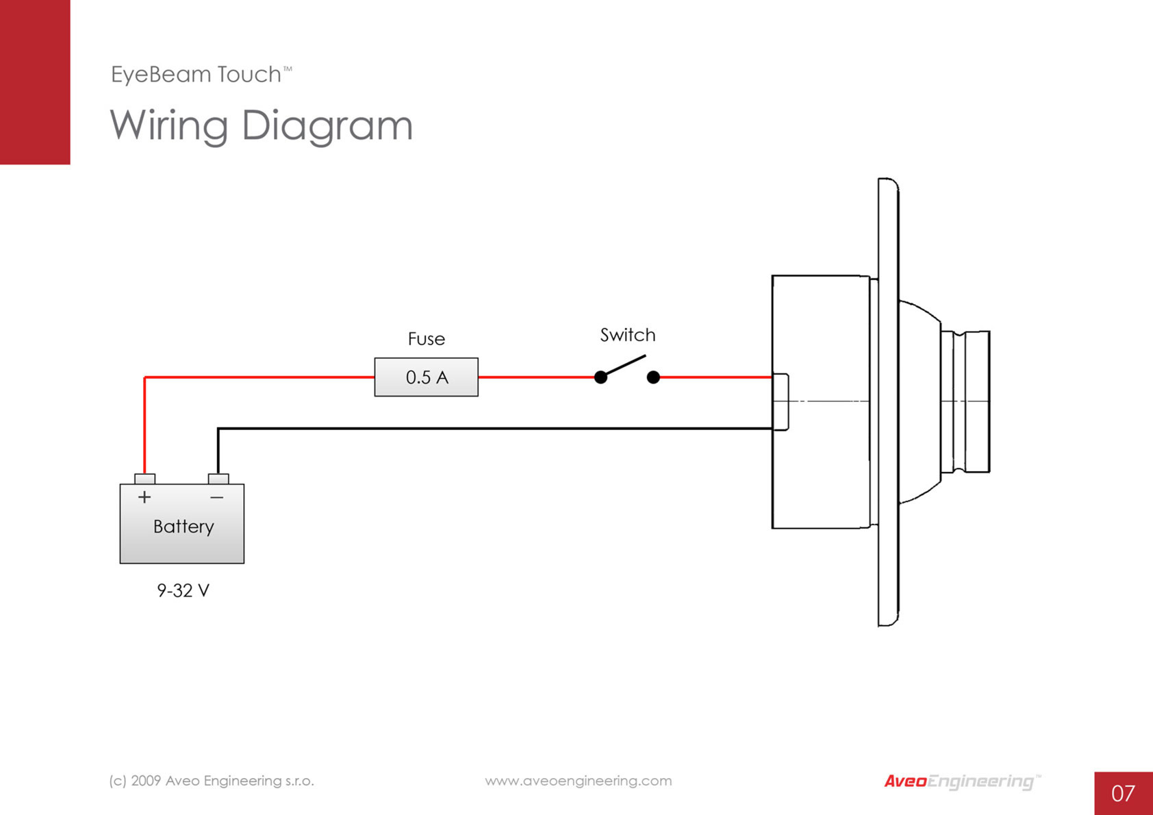 Lightning Headphone Jack Wiring Diagram - Wiring Diagram Explained - Headphone Jack Wiring Diagram