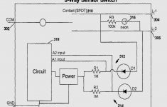 Lights Also Delphi Radio Wiring Harness Moreover Motion Sensor Light   Motion Sensor Light Switch Wiring Diagram