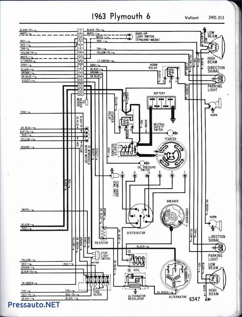 honeywell fan limit switch wiring diagram wirings diagramlimit switch wiring schematic limit switch wiring diagram motor com honeywell fan limit switch wiring diagram