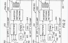 Uncategorized   Wirings Diagram - Part 85 on