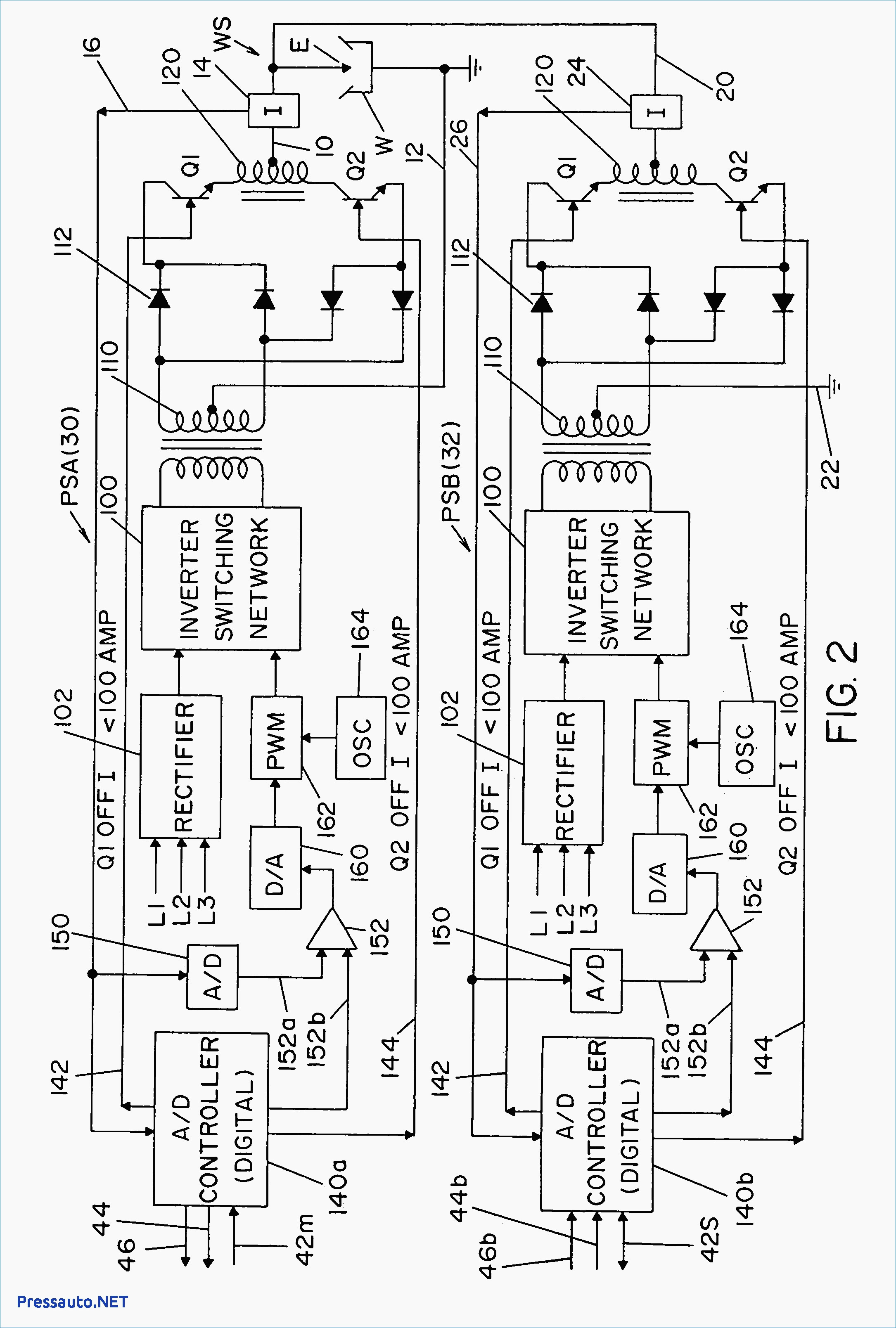 Lincoln Electric Ac 225 Wiring Diagram - Wiring Diagram Expert on lincoln sa alternator diagram, lincoln gas welder, lincoln electric welders, 200 amp service wiring diagram, lincoln sa 200 remote wiring, lincoln sae wiring wiring, lincoln 300 commander wiring-diagram, lincoln sa-200 parts diagram, lincoln ac-225 arc welder prices, lincoln welder sa-200 wiring-diagram,