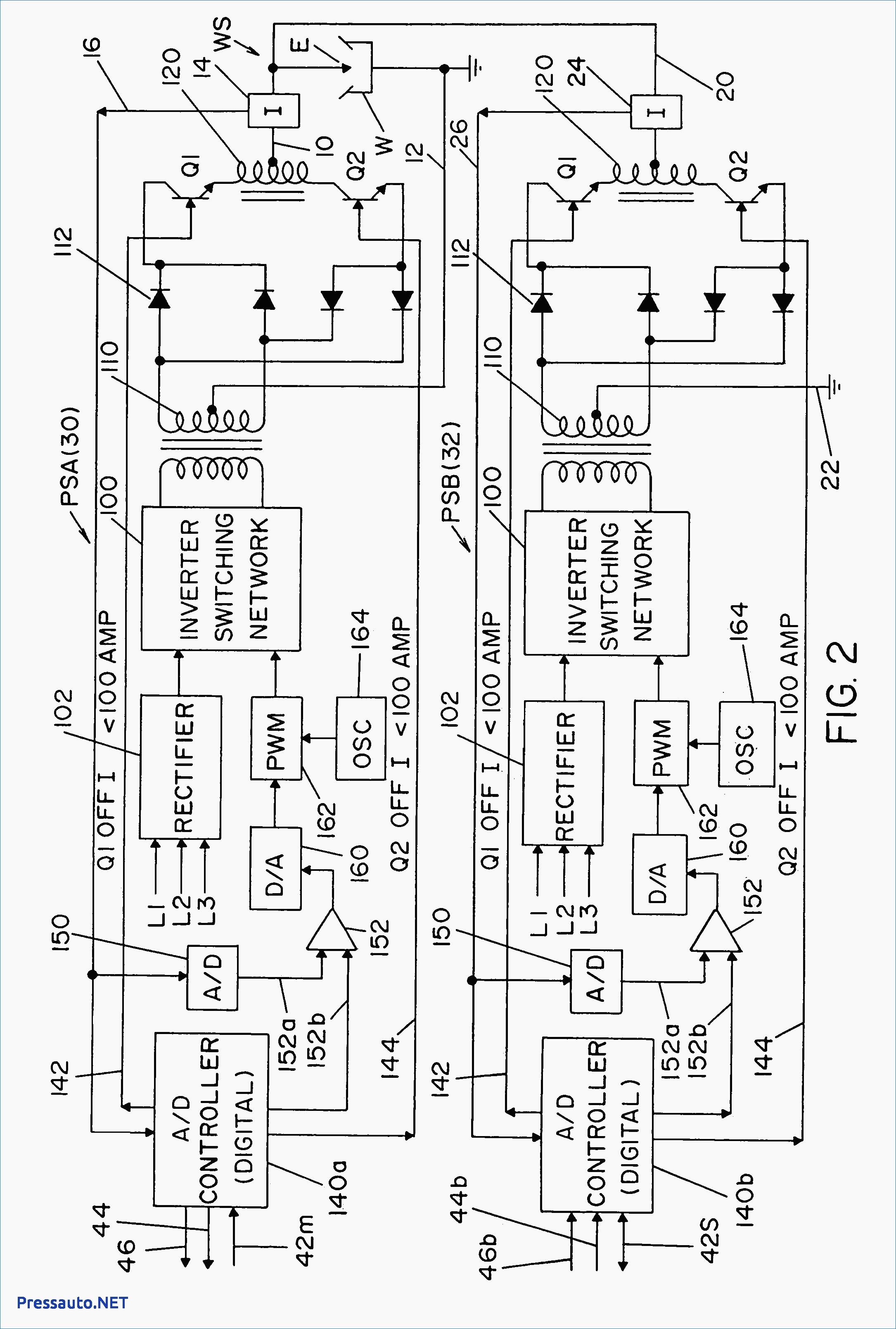 Lincoln Weldanpower 225 Wiring Diagram | Wiring Diagram - Lincoln 225 Arc Welder Wiring Diagram