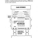 line output converter wiring diagram | wiring diagram scosche line out  converter wiring diagram