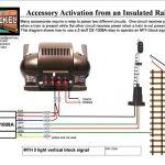 Lionel Train Wiring Diagram 38 | Manual E Books   Lionel Train Wiring Diagram