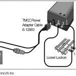 Lionel Train Wiring Diagram 38 | Wiring Diagram   Lionel Train Wiring Diagram