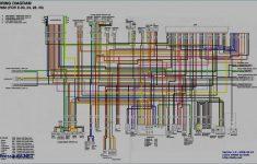 Lionel Train Wiring Diagrams | Manual E Books   Lionel Train Wiring Diagram