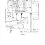 Lionel Train Zw Transformers Wiring Diagram | Wiring Diagram   Lionel Train Wiring Diagram