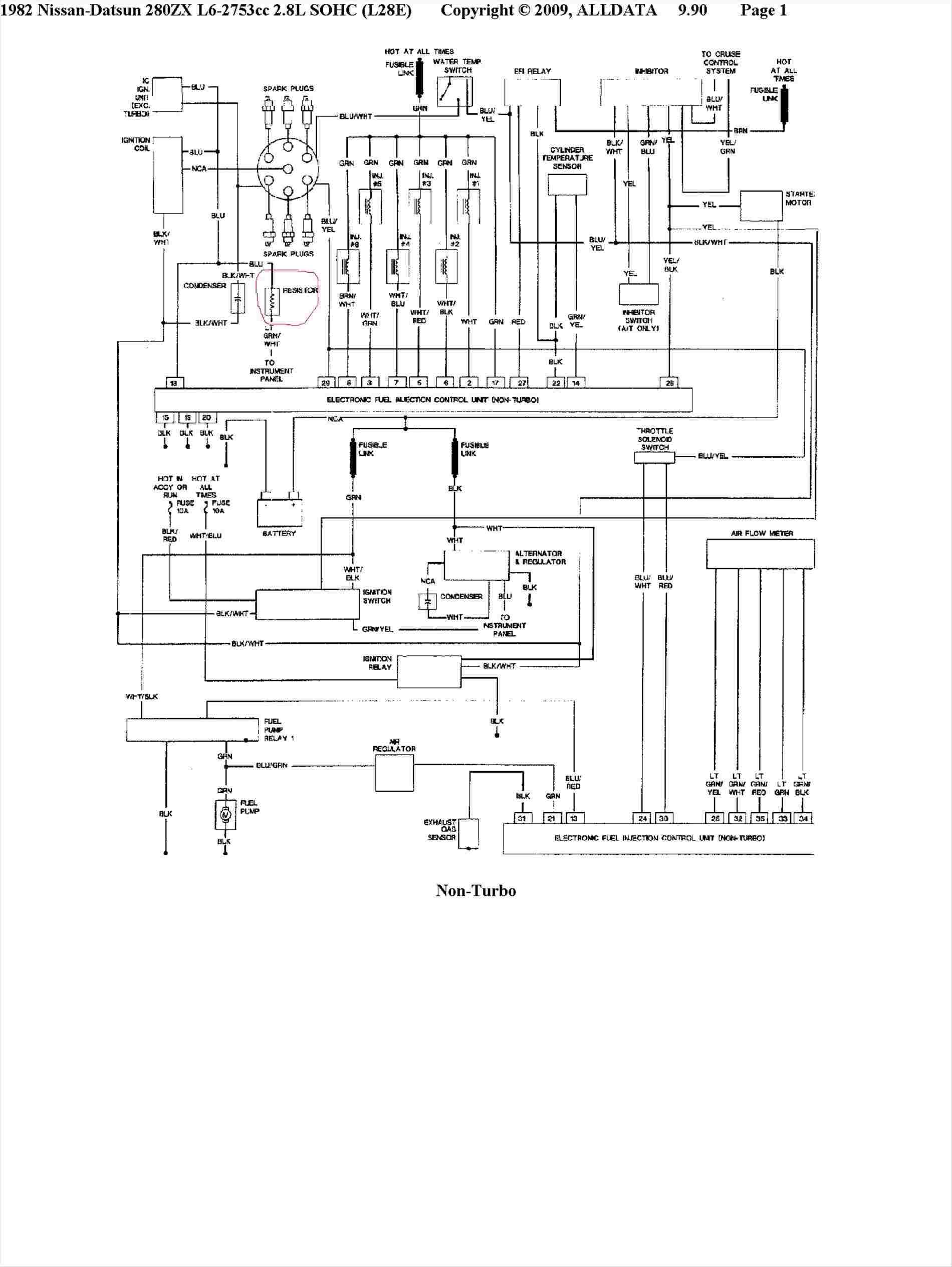 Zw Wiring Diagram - Wiring Diagram Schema on