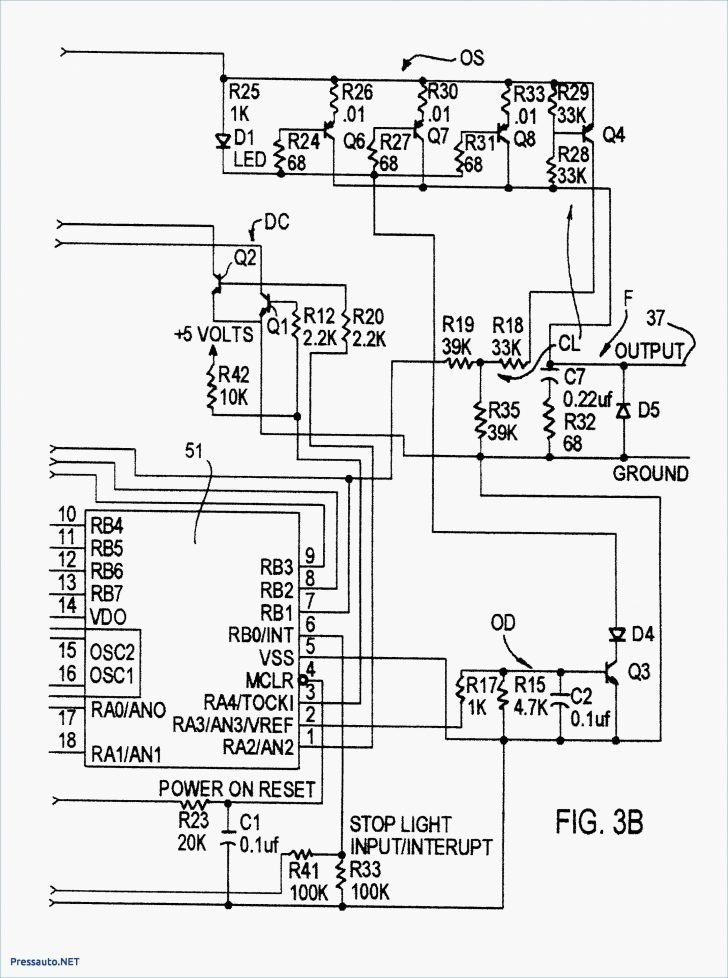 Wiring Diagram Creator