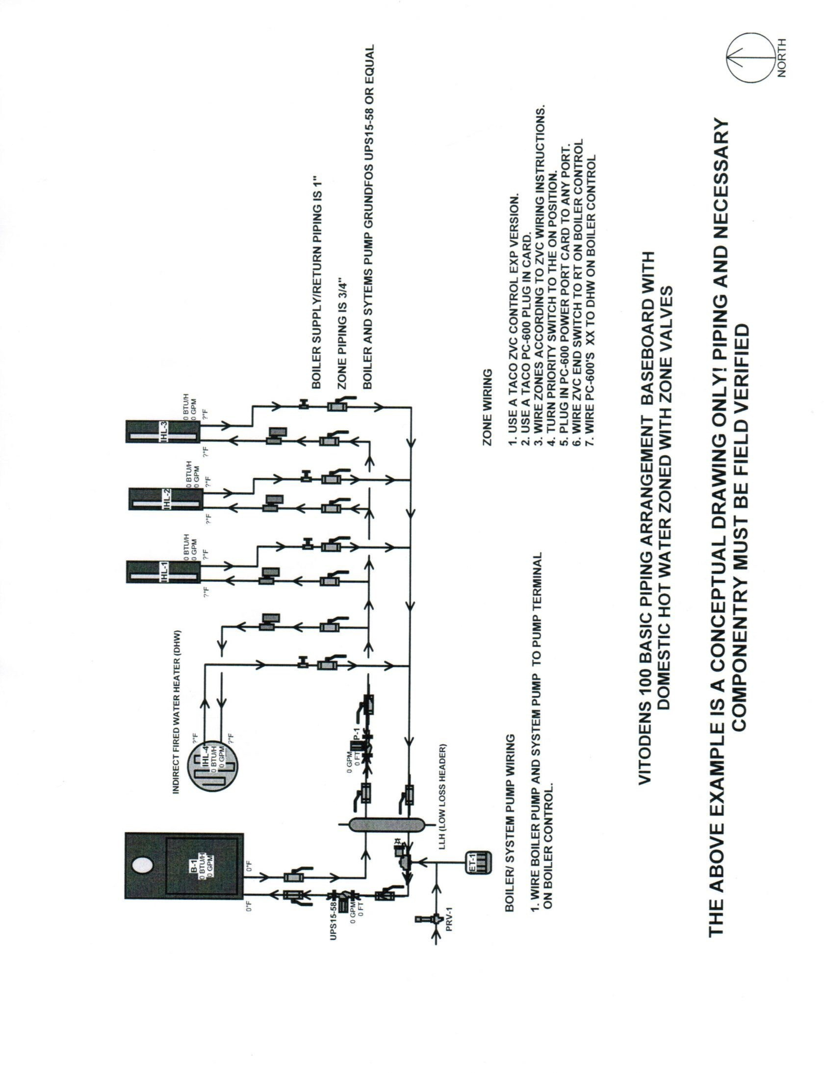 Lovett Bilge Pump Wiring Diagram - Auto Electrical Wiring Diagram - Bilge Pump Wiring Diagram