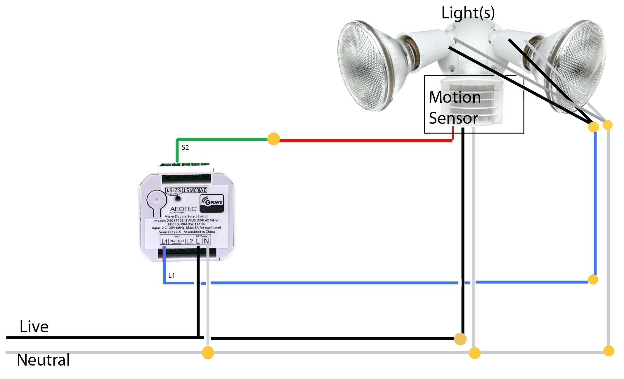 Low Voltage Landscape Lighting Wire Fresh Low Voltage Landscape - Low Voltage Landscape Lighting Wiring Diagram