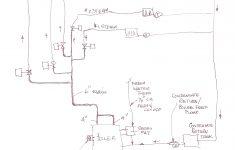 Low Water Cut Off Wiring Diagram | Manual E Books   Mcdonnell Miller Low Water Cutoff Wiring Diagram